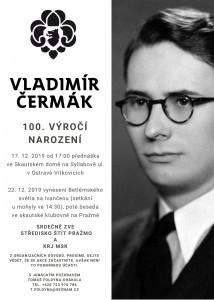 100_vladimir_cermak